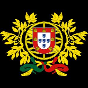 Resultado de imagen de Cultura portuguesa